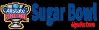 sugar bowl updates